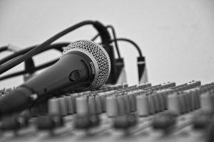פיתוח קול